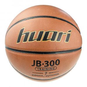 Basketball ball HUARI Deniss
