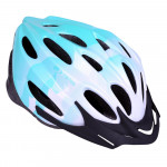 Bike Helmet MARTES Stacy