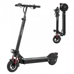 E-Scooter Hikerboy City Rider