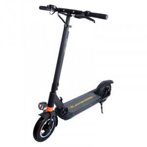 Electric scooter Joyor X5S, Black