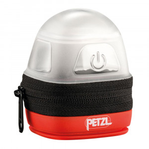 Protective carrying case Petzl NOCTILIGHT