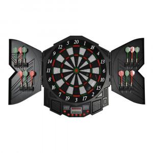 Electronic dartboard WORKER WJ300