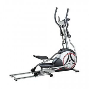 Elliptical Trainer inSPORTline Combre