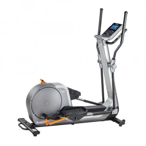Elliptical Trainer inSPORTline inCondi ET650i
