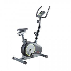 Exersice bike inSPORTline Ellare II