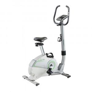 Exercise Bike inSPORTline inCondi UB35i II
