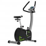 Exercise Bike inSPORTline inCondi UB45i
