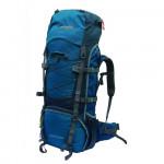 Backpack PINGUIN Explorer 100
