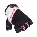 Fitness Gloves inSPORTline Harjot