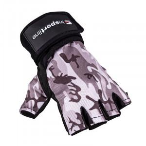 Fitness Gloves inSPORTline Heido STR