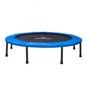 Trampoline SPARTAN 140 cm