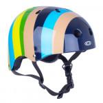 Freestyle Helmet WORKER Ciely