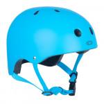 Freestyle Helmet WORKER Neonik, Blue