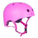 Freestyle Helmet WORKER Neonik, Pink