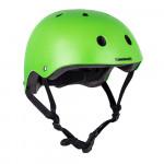 Freestyle Helmet Kawasaki Kalmiro