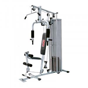 Gladiator SPARTAN Pro Gym I