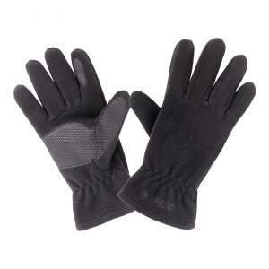 Winter gloves HI-TEC Bage
