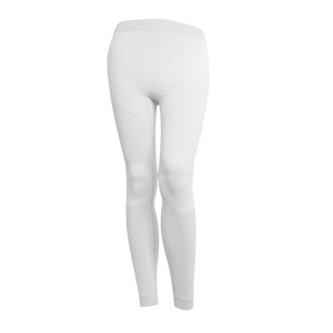 Thermo leggings HI-TEC Rebeca Wo s