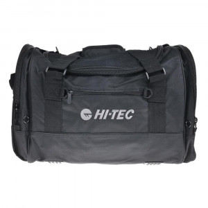 Sport bag HI-TEC Onyx II 40L black