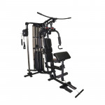 Home Gym inSPORTline ProfiGym C100
