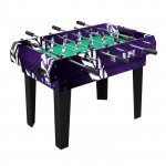 4 in1 WORKER Multi game table