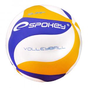 Volleyball ball SPOKEY Bump