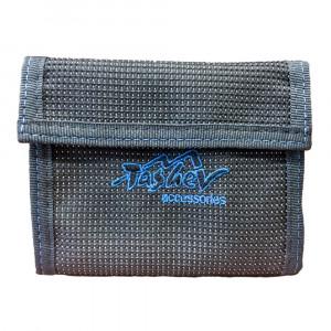 Wallet TASHEV Compact