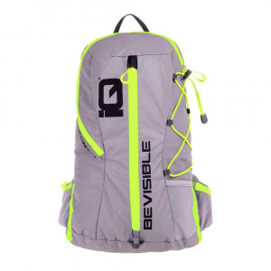 Backpack IQ Bevisible