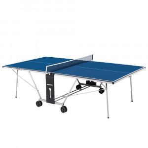 InSPORTline Power 700 Table Tennis