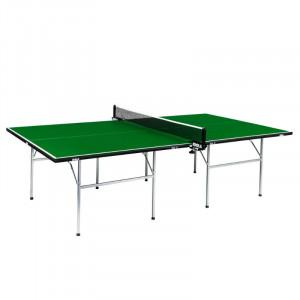 Tennis table  JOOLA 300 S