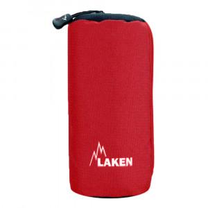 Neopren thermo cover for bottles LAKEN Neopren Cover 0.6 l