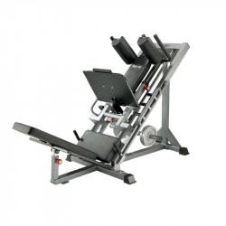 Leg Press inSPORTline Body Craft F660