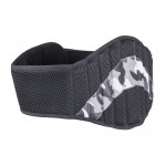 Lifting Belt inSPORTline Powerbrace
