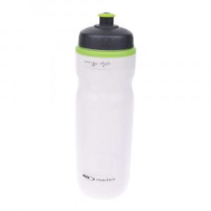 Sport bottle MARTES Sargan 750