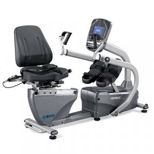 Spirit Medical Fitness Stepper MEDS300