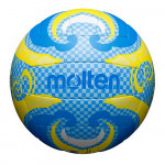 Volleyball ball MOLTEN V5B1502-C