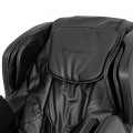 Massage chair inSPORTline Borsimma