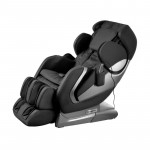 Massage Chair inSPORTline Kostaro