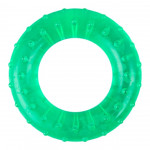Rubber ring for squeezing inSPORTline Grip 70