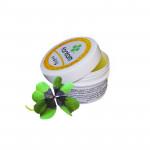 Membrane Shoe Cream FANTOMS W-TEC 100ml Light