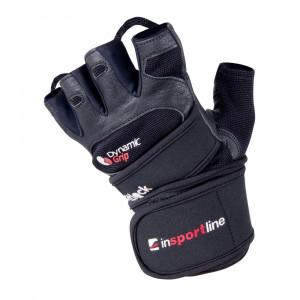 Mens fitness gloves inSPORTline Seldor