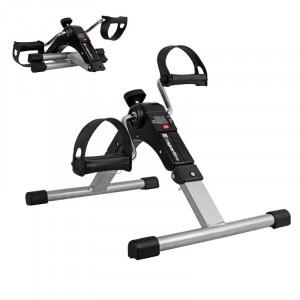 Mini Exercise Bike inSPORTline Raryo