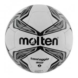 Football ball MOLTEN F5V1700-K