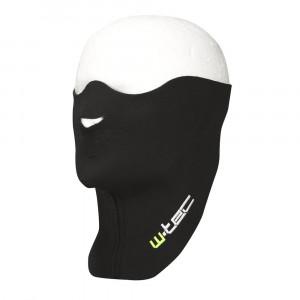 Protective mask W-TEC Zoro