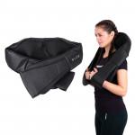 Neck & Shoulder Massager inSPORTline Quebii