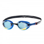 Swimming googles AQUAWAVE Racer RC, Blue