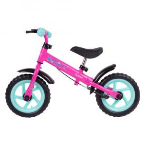 Toddler Run Bike WORKER Toucan