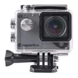 Outdoor Camcorder inSPORTline ActionCam III