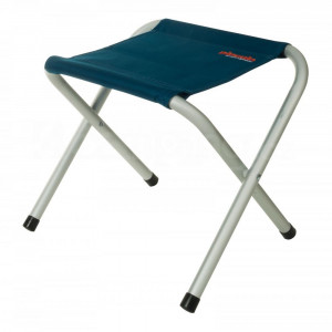 Camping chair PINGUIN Jack stool