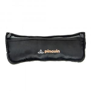 Waist Bag PINGUIN Security Pocket L